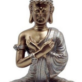 Bouddha Thai – or antique