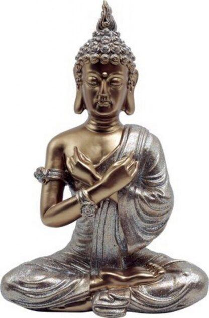 Bouddha Thai – or antique