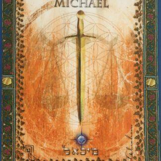 Affiche Michaël
