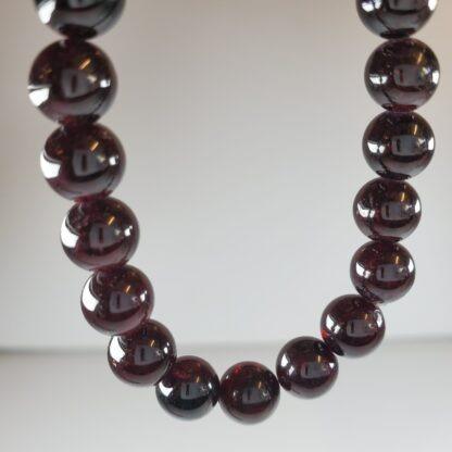 k10 bracelet grenat (2)