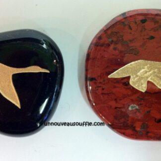 pierre-totem-canard