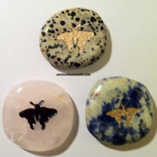 pierre-totem-papillon