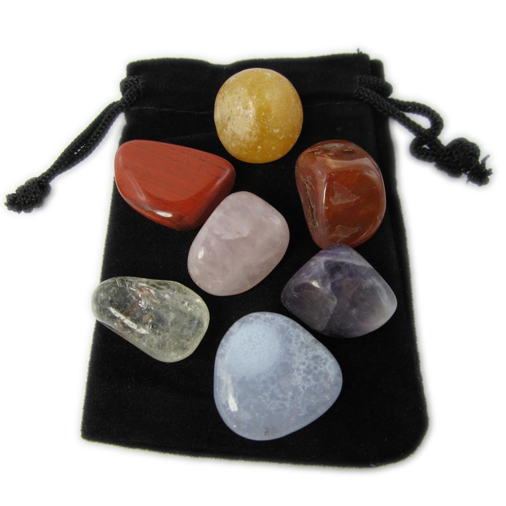 pierres-chakra-pochette-detail-zoom