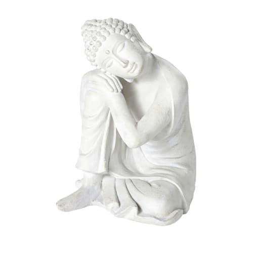statue-bouddha-ecrue-effet-vieilli-h60-1000-7-39-201185_1