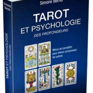 Tarot et psychologie