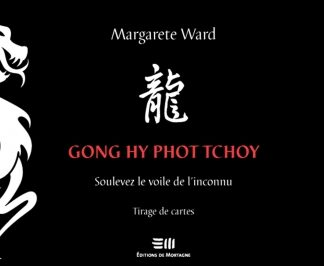Gong Hy Phot Tchoy