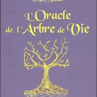 L'Oracle de l'Arbre de Vie