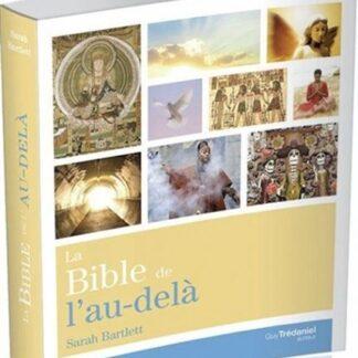La bible de l'au-delà