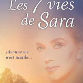 Les 7 vies de Sara
