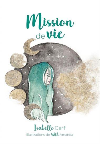 Mission de Vie - cartes oracle