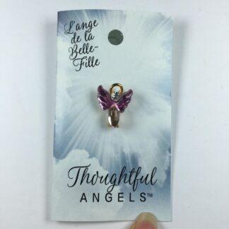 epinglette l'ange de la belle-fille_a