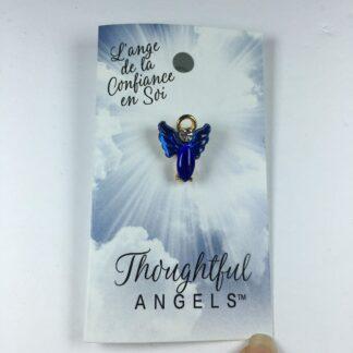 epinglette l'ange de la confiance en soi_a