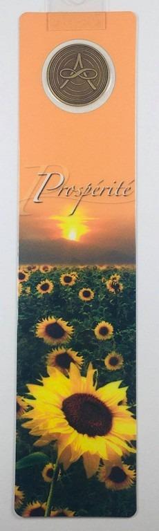 Signet - Prospérité