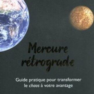 Mercure rétrograde