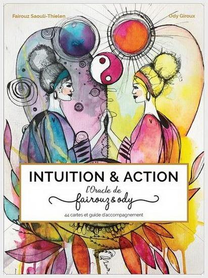 Intuition et action