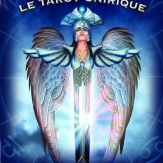 Le tarot Onirique