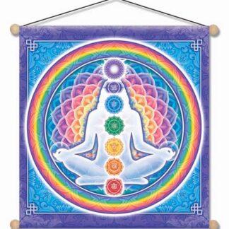 Bannière Méditation