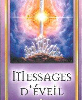 Messages d'Éveil