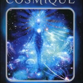 L'Oracle Cosmique