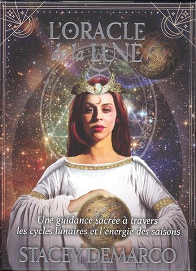 L'Oracle de la Lune
