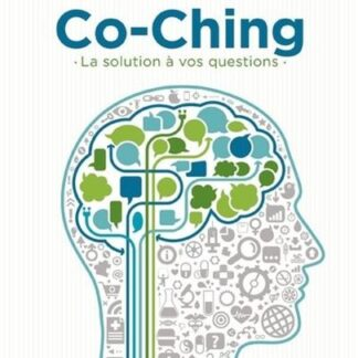 Co-Ching