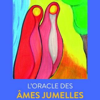 L'Oracle des âmes jumelles