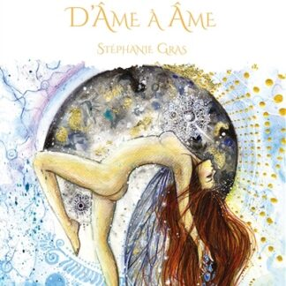 Oracle d'ame à ame