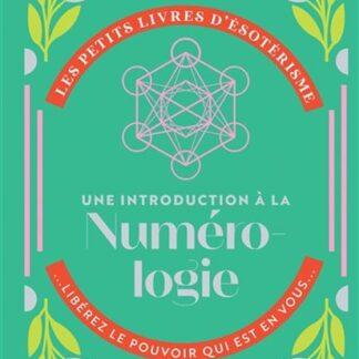 Une introduction à la numérologie