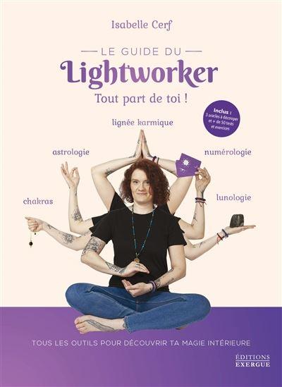 Guide du lightworker