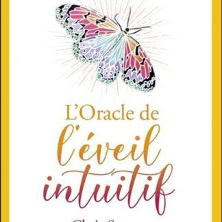L'Oracle de l'Éveil Intuitif