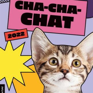 Agenda 2022 Cha-cha-chat